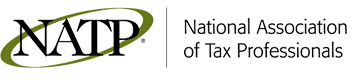 Nation Association of Tax Professionals
