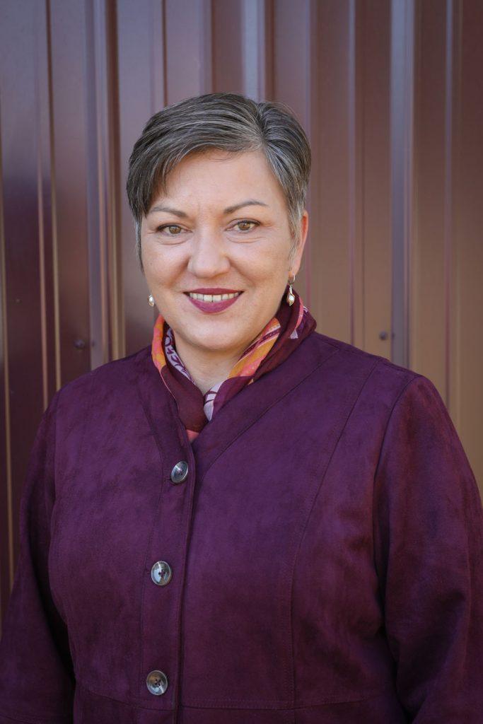 Penn York Accounting, Inc | Ann Farkus