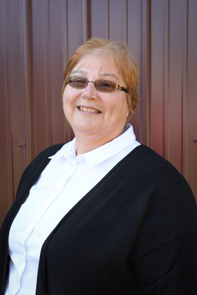 Penn York Accounting, Inc | Denise Hoyt