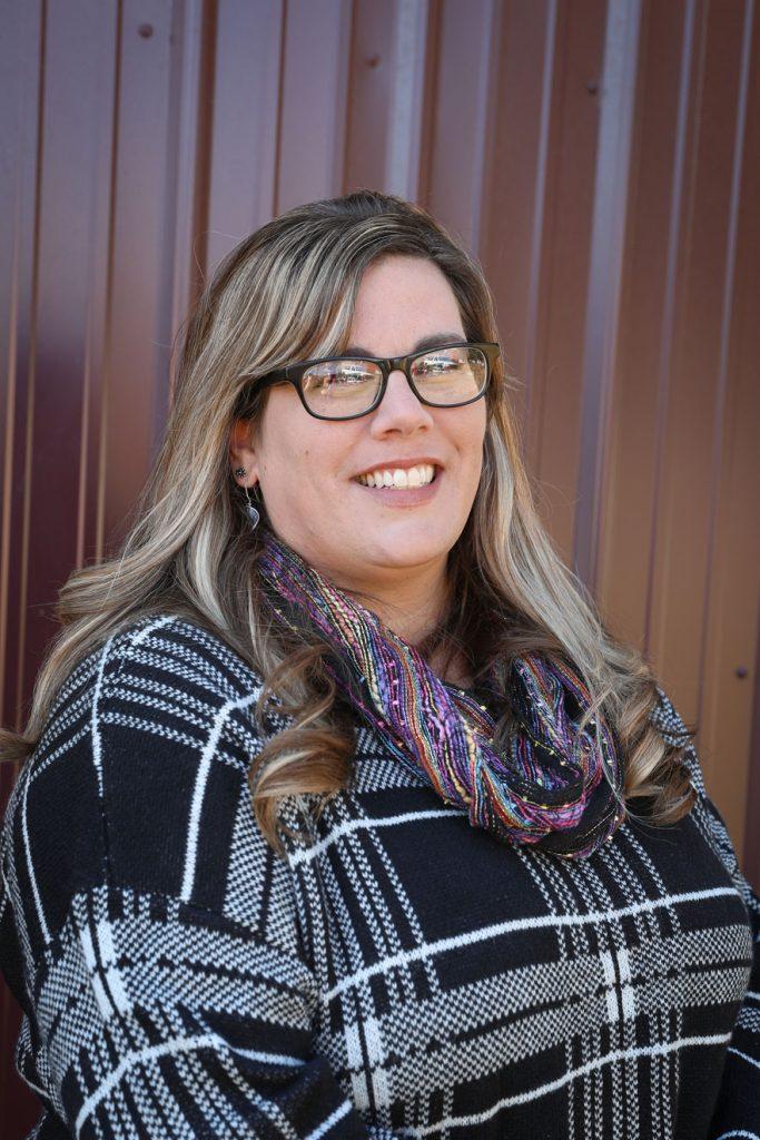 Penn York Accounting, Inc | Katrina Jefferds